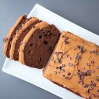 choc-peanut-loaf-two